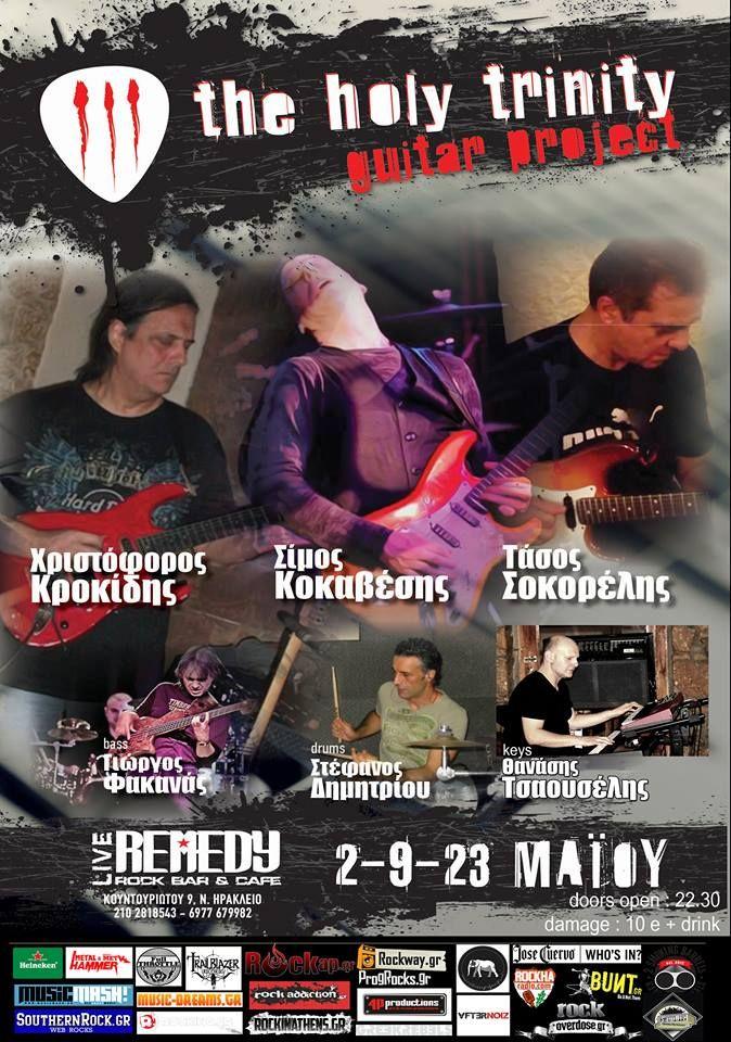 y-trinity-guitar-project-live-remedy-club/