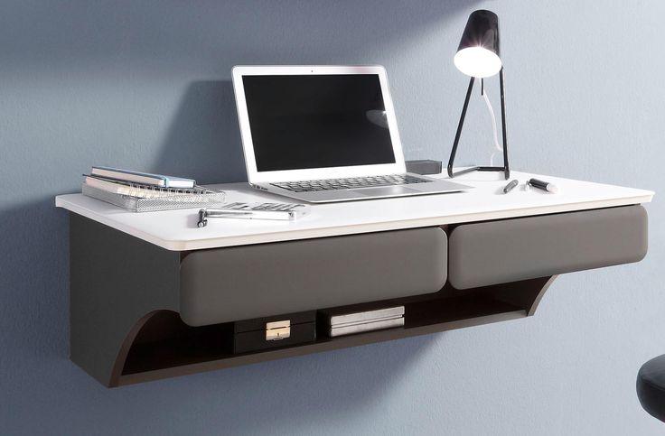 Písací / toaletný stolík DESK - SCONTO NÁBYTOK