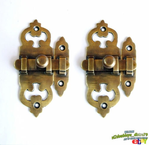 Kitchen Cabinet Door Lock: 77 Best Images About Key-lock And Key Holes Plate Home