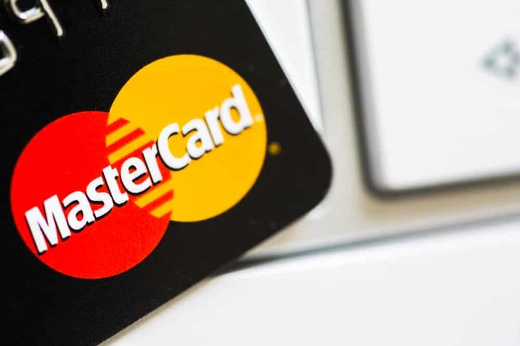"""Does MasterCard plans an integration of the blockchain into the existing settlement system? - There are indications that the MasterCard credit card provider plans to integrate blockchain solutions into the current settlement infrastructure. Thus, the U.S. Patent office (USPTO) announced last week that the credit card giant has patented a new solution. Under the name """"Method and... - https://thebitcoinnews.com/does-mastercard-plans-an-integration-of-the-blockchain-into-t"""