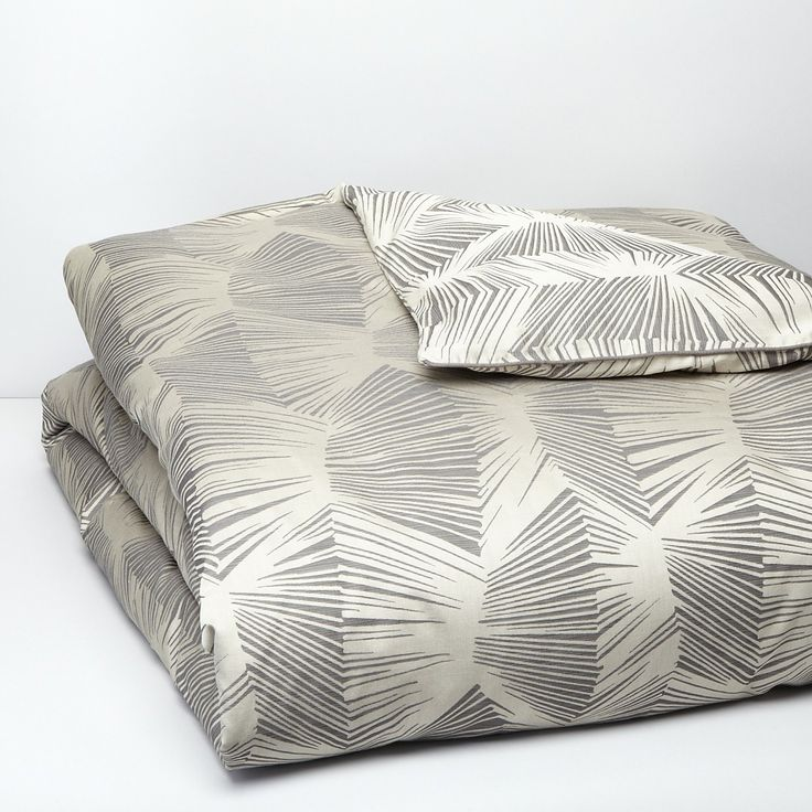 18 Best Bedding Deco Gt Hugo Boss Images On Pinterest Hugo