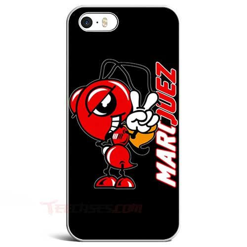 marq marquez MotoGP iphone case, Samsung Case     Get it here ---> https://teecases.com/awesome-phone-cases/marq-marquez-motogp-iphone-case-samsung-case-iphone-7-cases/