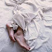 Le syndrome des jambes sans repos plus fréquent chez les personnes fibromyalgiques | Psychomédia