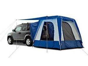 2003 2011 Honda Element SC Full Size Tent 08Z04 SCV 100B | eBay
