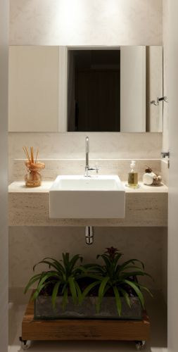 25+ Best Ideas about Cuba Semi Encaixe on Pinterest  Cuba de semi encaixe, G -> Cuba Para Banheiro De Semi Encaixe Branca Icasa