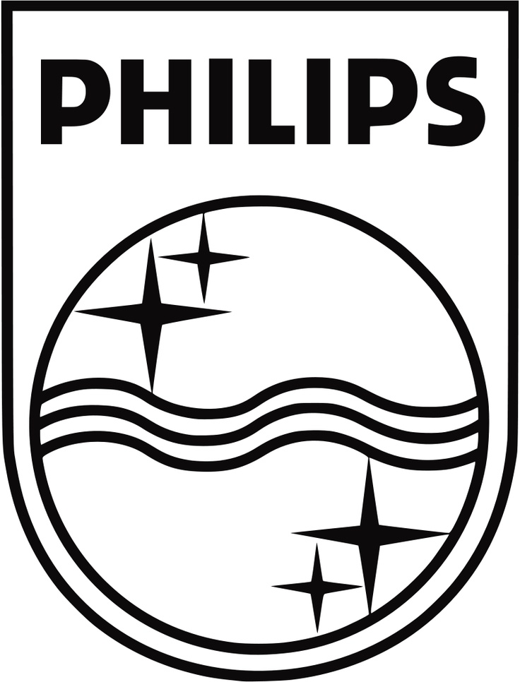 Philips  - #junkydotcom Nederland Holland The Netherlands