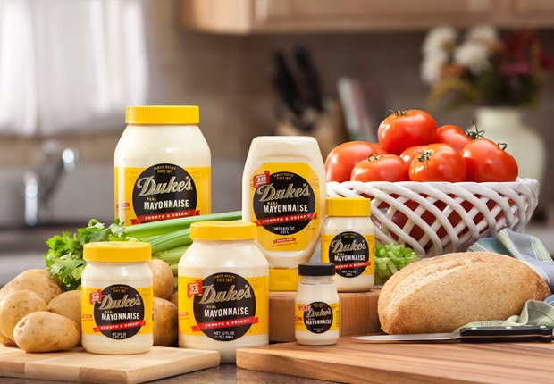 Mayonnaise best by date in Australia