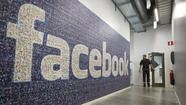 #Facebook glitch exposed data of 6 million users to other members via @Los Angeles Times