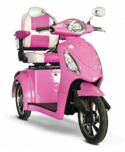 Best 25 Mobility Scooters Ideas On Pinterest Powered