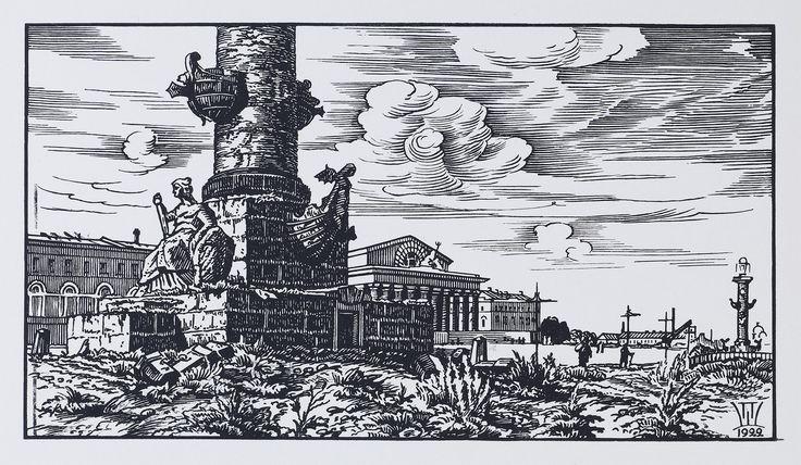 Shillingovskiy-Gravury-003.jpg (1600×932)