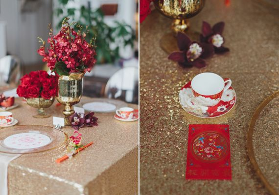 17 best images about chinese new year on pinterest paper - Chinese new year party ideas ...