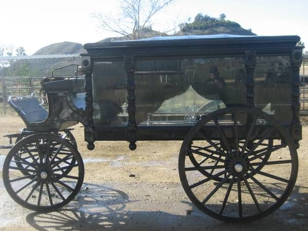 214 best hearse luv images on pinterest for Craigslist eugene farm and garden