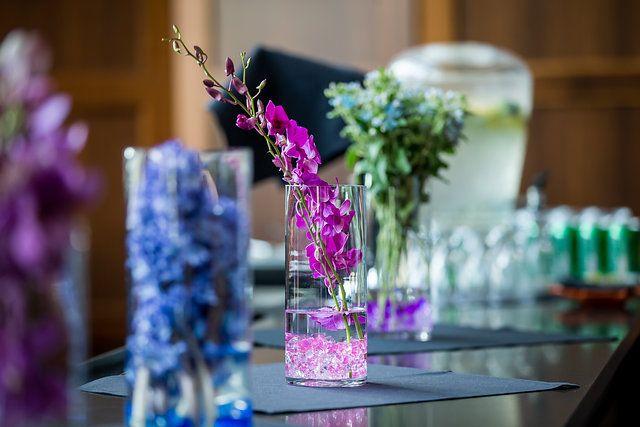 Best Venues New York   ARTPHOTOELA   Gansevoort Hotel Park Ave  Eva Madeleina Haute Floral & Event Decor