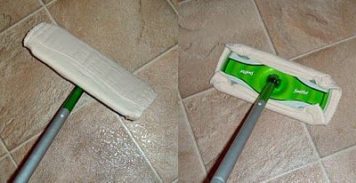 131 Best Images About Diy Household Cleaning On Pinterest