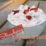 Strawberry-Yogurt-Fluff-Salad-01.jpg