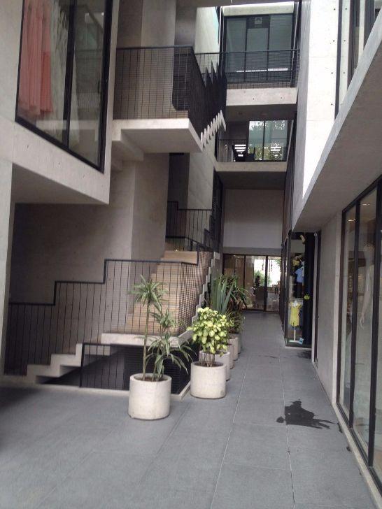 ESTRENE LOCALES COMERCIALES, ARAUCARIAS, EXCELENTE UBICACIoN, EN RENTA Locales en Renta en Xalapa - CJ Grupo Constructor Inmobiliario