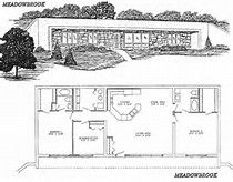 Lovely Underground Home Plans #4 Home Underground House Plans More