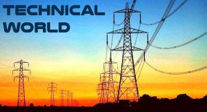What are the main differences between Power transformer and distribution transformer?