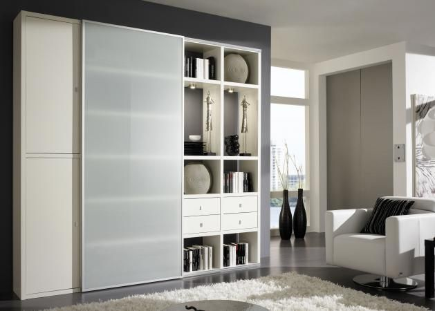41 besten wohnwand bilder auf pinterest innenarchitektur zuhause und architekturdesign. Black Bedroom Furniture Sets. Home Design Ideas
