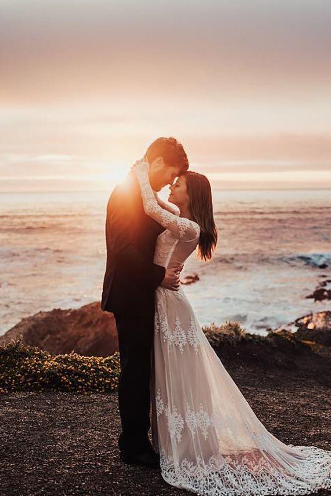 50 Top Wedding Photographers With Best Portfolios Wedding Forward Romantic Wedding Photos Top Wedding Photographers Best Wedding Photographers