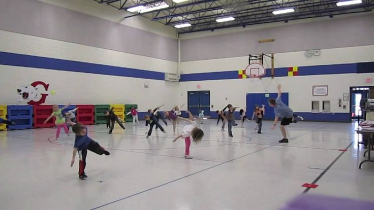 Elementary Classroom Games ~ Best elementary physical education ideas on pinterest