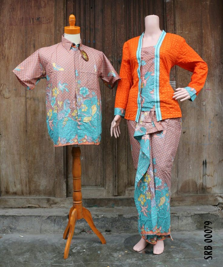 Batik sarimbit SRB00079  IDR 175.000   Details n Order BBM D3A73ACA   #grosirbatiksolo #batikkantor #bajubatik #couplebatik #palembang #lampung #couple #medan #sarimbit #dhevifashion #grosirbaju