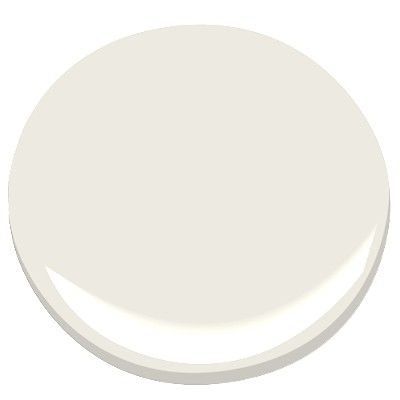 Metrie Fashion Forward Collection #GetTheLook: Paint color on #ceiling - Dune White (Benjamin Moore / CC-70 / Flat) #moulding #trim #trimwork