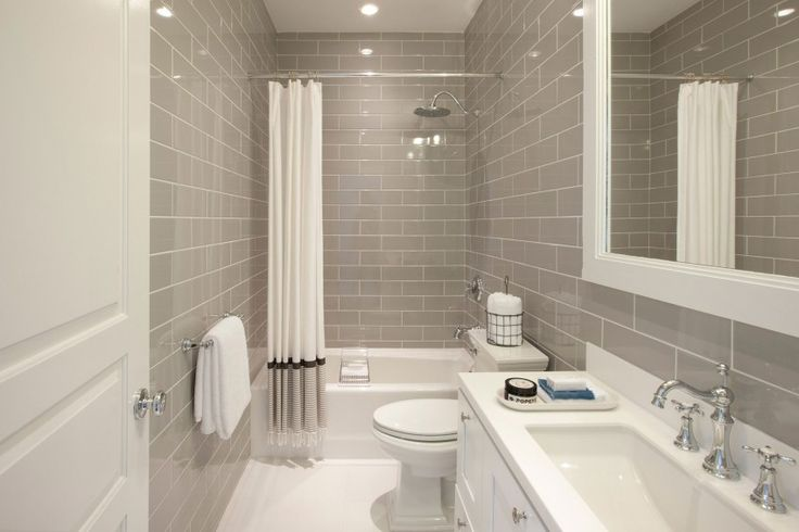 Apartment Bathroom Designs Model Alluring Design Inspiration