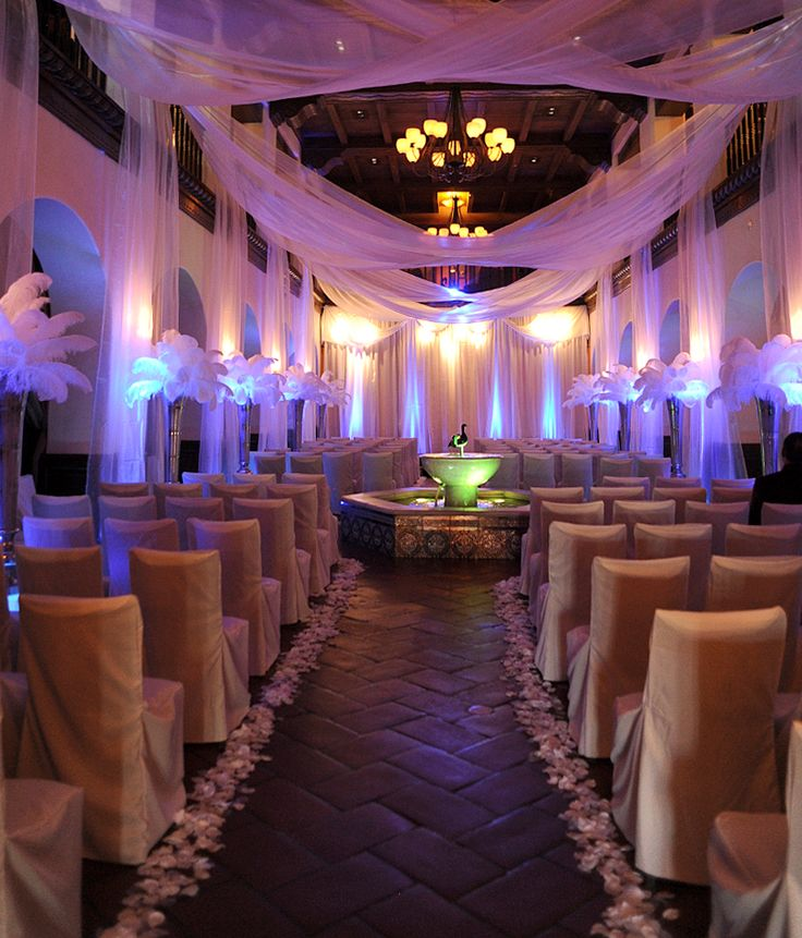 173 Best Ideas About Wedding Venues In Albuquerque On