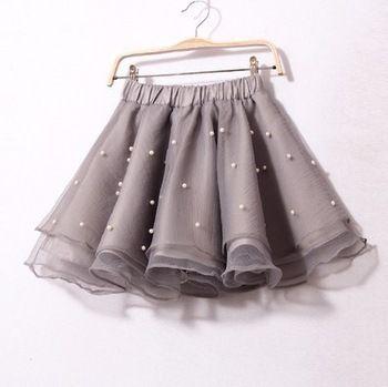 organza skirt - Google otsing