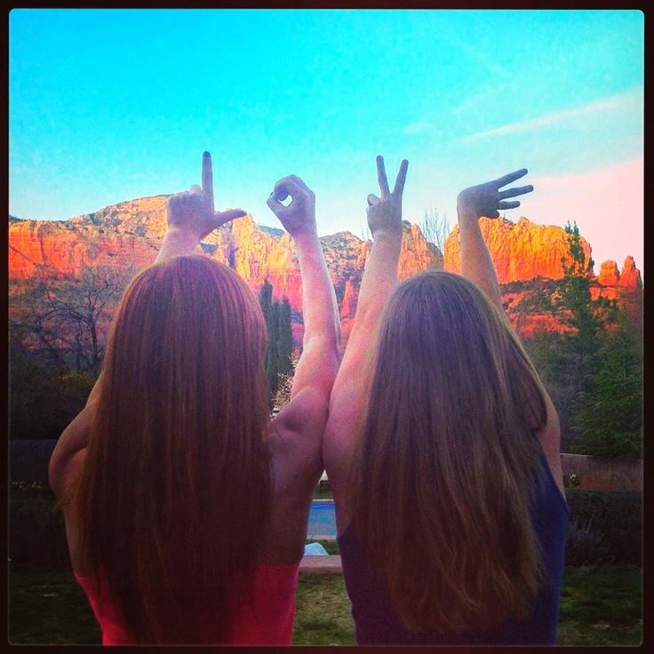 Best friend picture ideas #love | Best friend poses ...