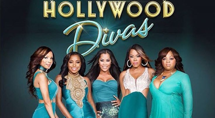 Hollywood Divas 'The End of an Era' Season 2 Episode 8 #HollywoodDivas [Tv]- http://getmybuzzup.com/wp-content/uploads/2015/07/hollywood-divas-650x358.jpg- http://getmybuzzup.com/hollywood-divas-the-end-of-an/- Forrest and Paula recommit to their marriage, and Lisa throws them a surprise reception. But the celebration becomes intense when the ladies don't get along, and it puts a shadow over their future relationships and projects. Enjoy this vid