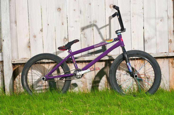 Bikes Bmx