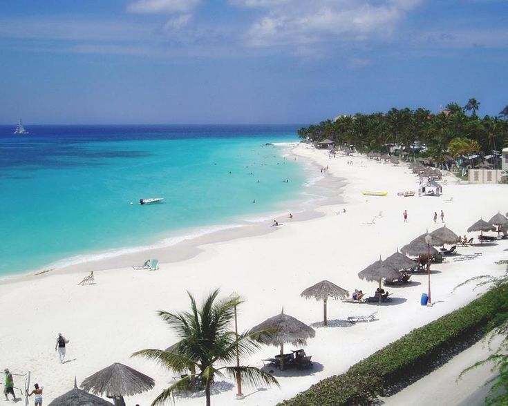 Booking.com: Divi Village Golf and Beach Resort , Palm-Eagle Beach, Aruba - 446 Guest reviews . Book your hotel now!