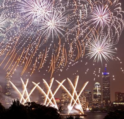 boston 4th of july fireworks cancelled
