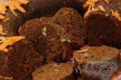 Havuçlu Pekmezli Kek | Oktay Ustam İlk Yemek Tarifleri Resmi Web Sitesi