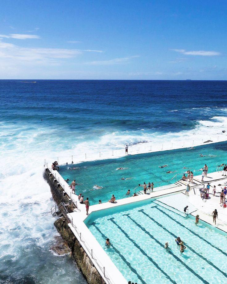 Sydney's Best Beaches