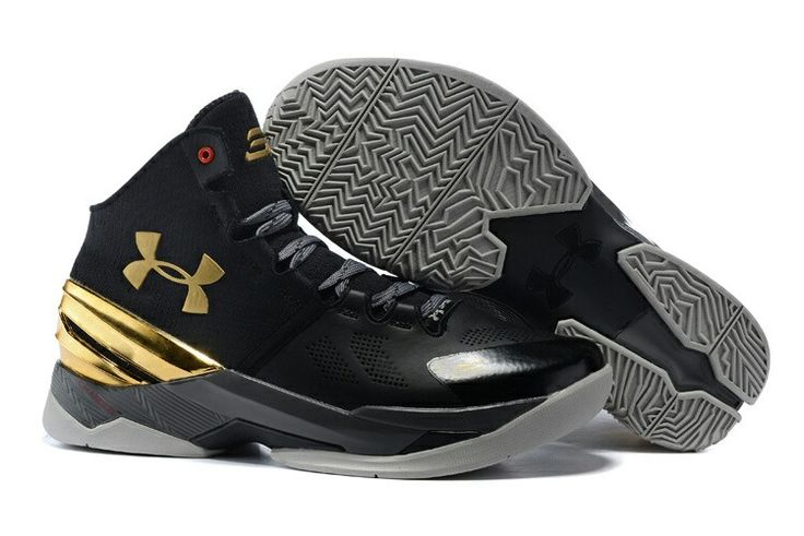 036e682ede5 under armour curry 2 men gold cheap   OFF46% The Largest Catalog ...