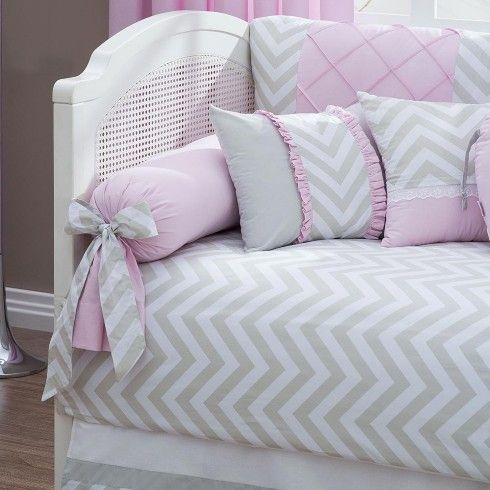 kit-sofa-cama-baba-biramar-brooklyn-chevron-cinza-rosa-01