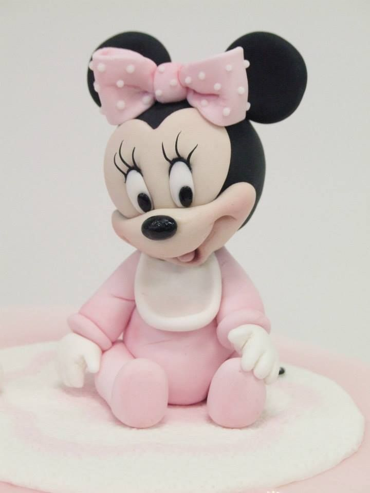 minnie mouse cake topper 25 unique minnie mouse cake topper ideas on 5944