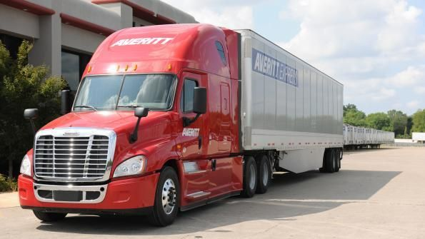 Technologies from Bendix Commercial Vehicle Systems continue to serve a growing number of commercial fleets committed to improving highway safety across North America, the company announced.