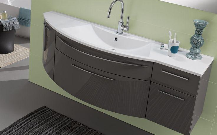 Las 25 mejores ideas sobre aubade salle de bain en for Espace aubade salle de bain