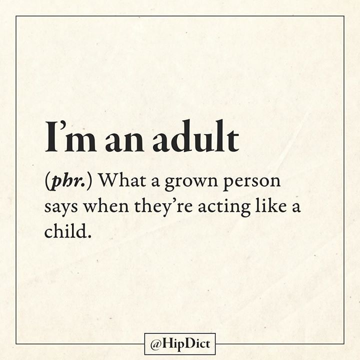 "27.1k Likes, 87 Comments - HipDict - Definition By You (@hipdict) on Instagram: ""What is your definition? #HipDict #definition #dict #truestory #love #word #9GAG"""
