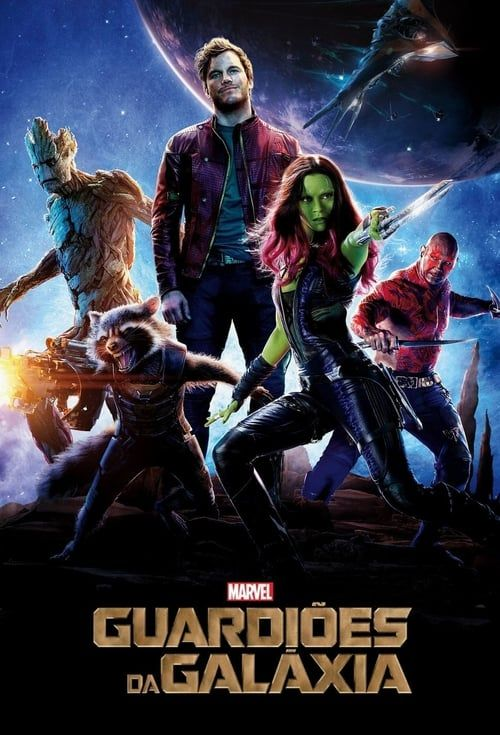 Guardians Of The Galaxy Film Complet Dual Audio En Ligne In Hd 720p Video Quality Guardians Of The Galaxy Galaxy Movie Full Movies