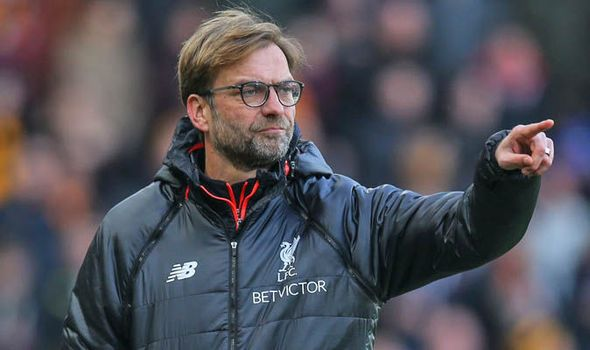 Klopp reacts to Chelsea beating Arsenal: Liverpool fall further behind in title race - https://newsexplored.co.uk/klopp-reacts-to-chelsea-beating-arsenal-liverpool-fall-further-behind-in-title-race/