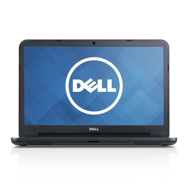 Best Buy Dell Inspiron i3531-1200BK Laptop