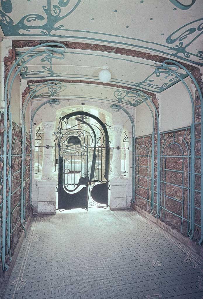 893 Best Images About Art Nouveau On Pinterest Art