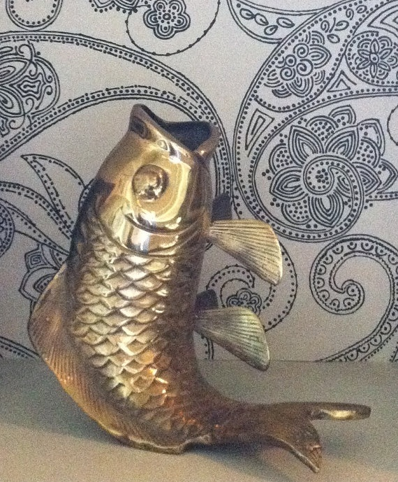 17 best images about koi fish on pinterest lego carp for How much is a koi fish