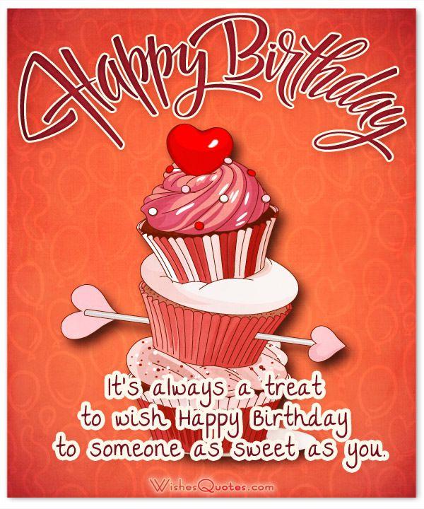 Happy 64 Birthday Quotes: 327 Best Images About # Happy Birthday # On Pinterest