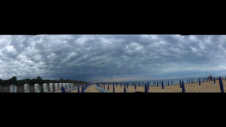 Mare & temporale